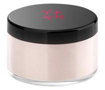 Make-up Teint Libre Transparente Poudre