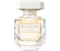 Le Parfum In White Eau de Spray