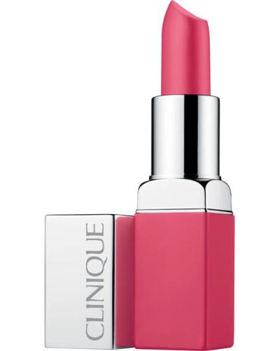 Make-up Lippen Pop Matte Lip Colour + Primer Nr. 04 Mod
