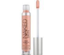 Teint Concealer Naked Skin Color Correcting Fluid Lavender