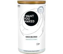 Badezusatz Kokosnuss & Vitamin E Kokos-Milchbad Probiergröße
