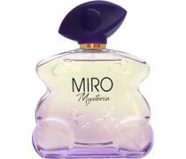 Damendüfte Mysteria Eau de Parfum Spray