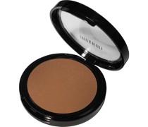 Make-up Teint Shimmer Powder Bronzer Nr.8924 Golden Caramer