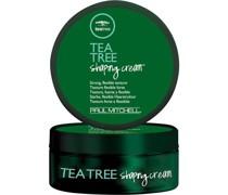 Haarpflege Tea Tree Special Shaping Cream