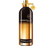 Unisexdüfte Gewürze Intense PepperEau de Parfum Spray
