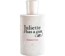 Damendüfte Romantina Eau de Parfum Spray