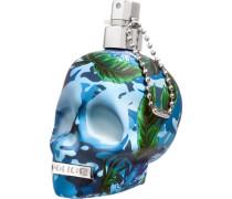 To Be Exotic Eau de Toilette Spray