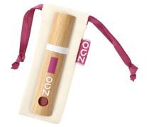 Lippen Lipgloss Bamboo Lip'Ink Nr. 444 Coral Pinl