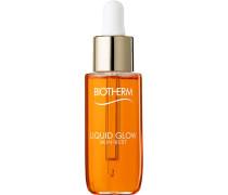 Gesichtspflege Skin Best Liquid Glow