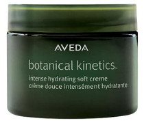 Spezialpflege Botanical Kinetics Intense Hydrating Soft Creme