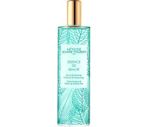 Essence de Beauté Moisturizing & Make-Up Setting Mist