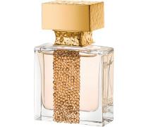 Jewel Royal Muska Nectar Eau de Parfum Spray