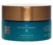 Rituale The Ritual Of Hammam Hot Scrub