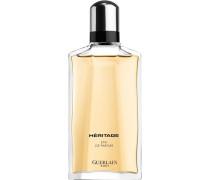 Herrendüfte Heritage Eau de Parfum Spray