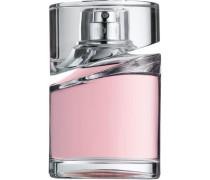 Boss Black Damendüfte Boss Femme Eau de Parfum Spray