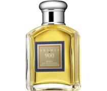 Herrendüfte  Gentleman's Collection Eau de Cologne Spray 900