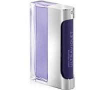 Herrendüfte Ultraviolet Man Eau de Toilette Spray