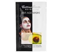 Pflege Botanical Maske Intensivmaske