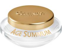 Age Summum