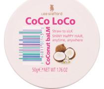 Haarpflege Coco Loco Balm