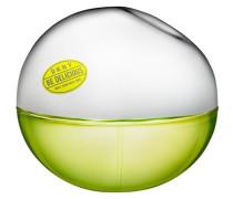 Be Delicious Eau de Parfum Spray tlw. nicht zellophaniert