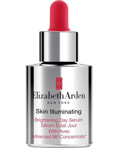 Skin Illuminating Brightening Day Serum