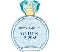 Oriental Bloom Eau de Toilette Spray