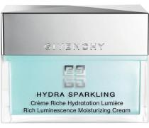 Hautpflege HYDRA SPARKLING Cream Dry Skin