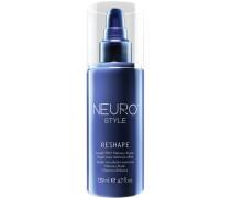 Haarpflege Neuro Reshape HeatCTRL Memory Styler