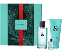 Tiffany & Love For Him Geschenkset