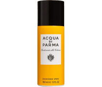 Unisexdüfte Colonia Deodorant Spray
