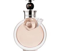 Damendüfte Valentina Eau de Parfum Spray