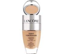 Make-up Foundation Teint Visionnaire Nr. 01 Beige Albatre