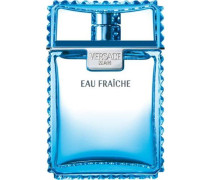 Herrendüfte Man Eau Fraîche After Shave