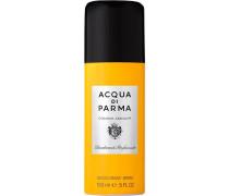 Unisexdüfte Colonia Assoluta Deodorant Spray