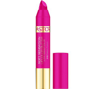 Make-up Lippen Soft Sensation Lipcolor Butter Ultra Vibrant Color Nr. 021