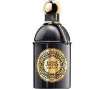Les Absolus d'Orient Encens Mythique Eau de Parfum Spray