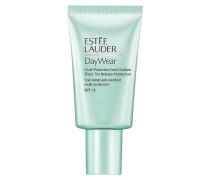 Pflege BB&CC Cremes DayWear Sheer Tint Release SPF15