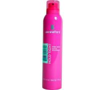 Haarpflege Styling & Finishing Hold Tight Spray