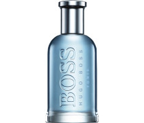 BOSS Bottled Tonic Eau de Toilette Spray
