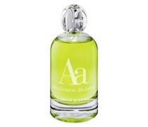 Damendüfte Aa Eau de Parfum Spray
