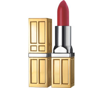 Make-up Lippen Beautiful Color Moisturizing Lipstick Nr. 01 Power Red