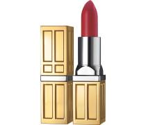Make-up Lippen Beautiful Color Moisturizing Lipstick Nr. 17 Desert Rose
