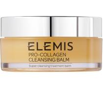 Gesichtspflege Pro-Collagen Cleansing Balm