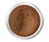 Bronzer All Over Face Color Warmth