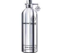 Unisexdüfte Gewürze Wood & Spices Eau de Parfum Spray