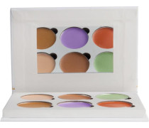 Make-up Teint Color Correcting Concealer Palette