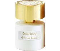 Luna Collection Cassiopea Extrait de Parfum
