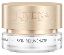 Skin Rete Delining Delining Eye Cream