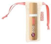 Lippen Lipgloss Bamboo Nr. 16 Sun Kiss